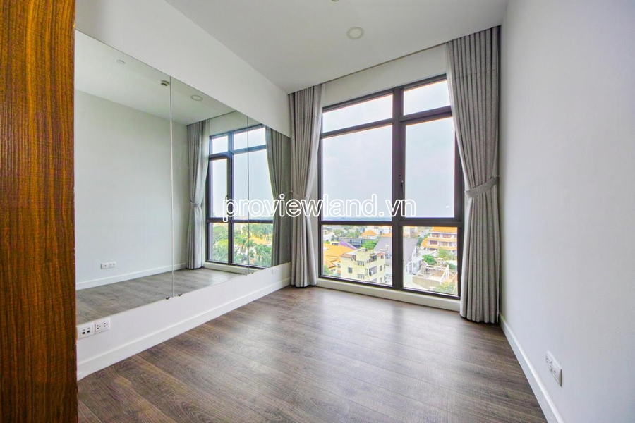 The-Nassim-Thao-Dien-apartment-can-ho-3pn-block-d-proview-121019-04