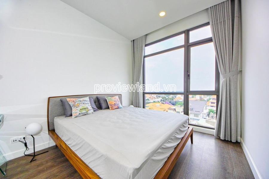 The-Nassim-Thao-Dien-apartment-can-ho-3pn-block-d-proview-121019-06