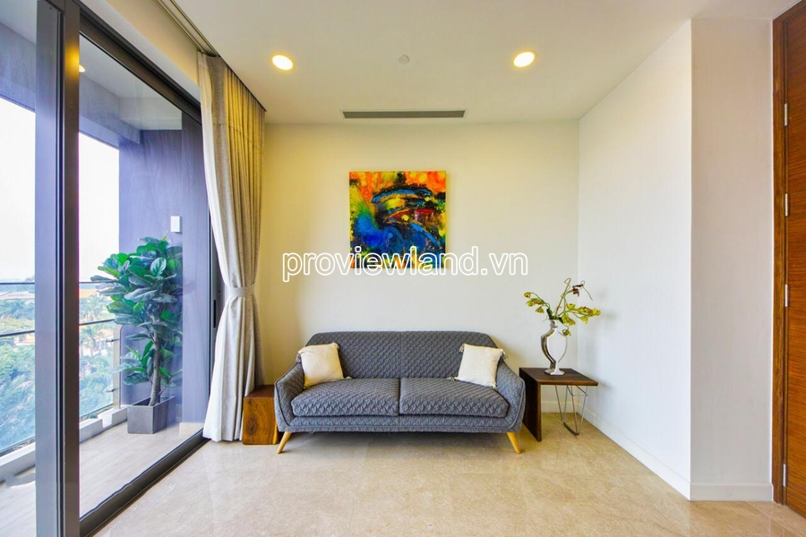 The-Nassim-Thao-Dien-apartment-can-ho-3pn-block-d-proview-121019-07