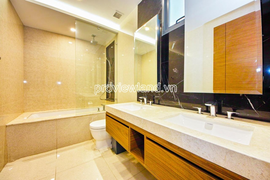 The-Nassim-Thao-Dien-apartment-can-ho-3pn-block-d-proview-121019-09