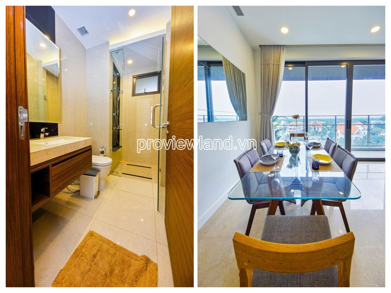 The-Nassim-Thao-Dien-apartment-can-ho-3pn-block-d-proview-121019-13