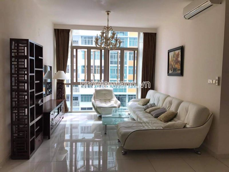 The-Vista-An-Phu-apartment-for-rent-2brs-101m2-block-T4-proview-151019-01