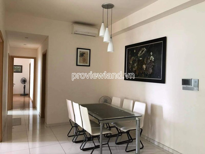 The-Vista-An-Phu-apartment-for-rent-2brs-101m2-block-T4-proview-151019-02