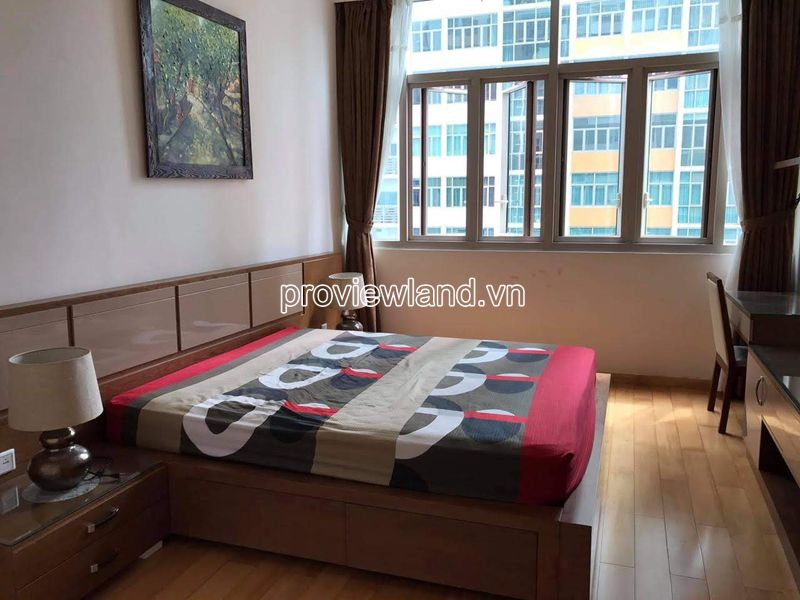 The-Vista-An-Phu-apartment-for-rent-2brs-101m2-block-T4-proview-151019-03