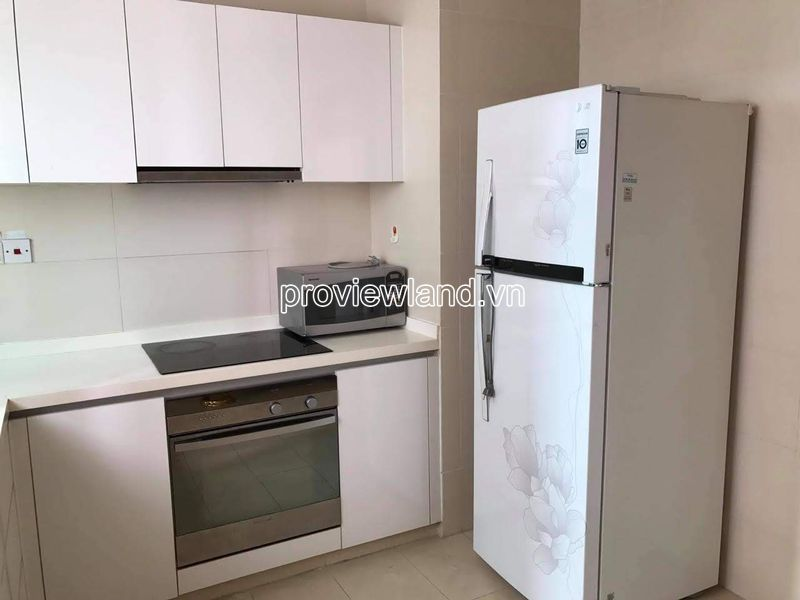 The-Vista-An-Phu-apartment-for-rent-2brs-101m2-block-T4-proview-151019-04