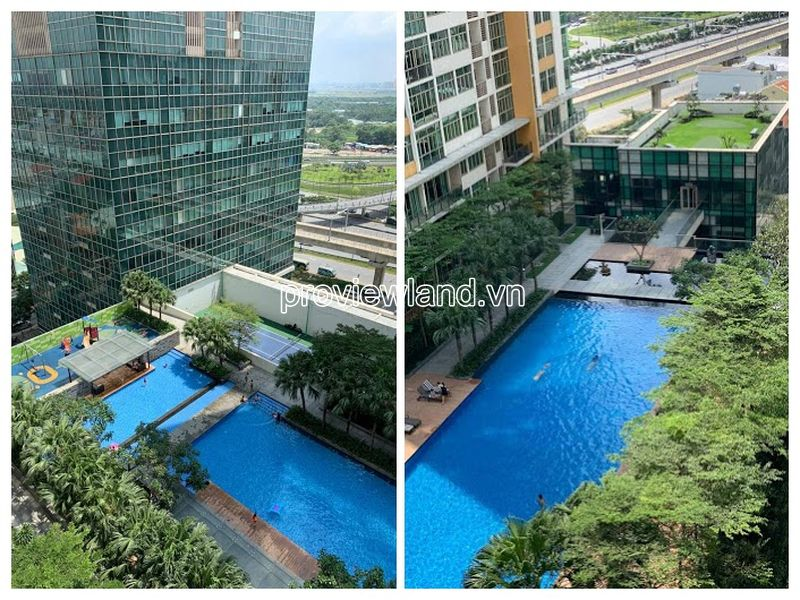 The-Vista-An-Phu-apartment-for-rent-2brs-101m2-block-T4-proview-151019-05