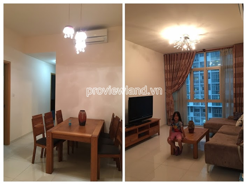 The-Vista-An-Phu-apartment-for-rent-2brs-101m2-block-t2-proview-151019-02