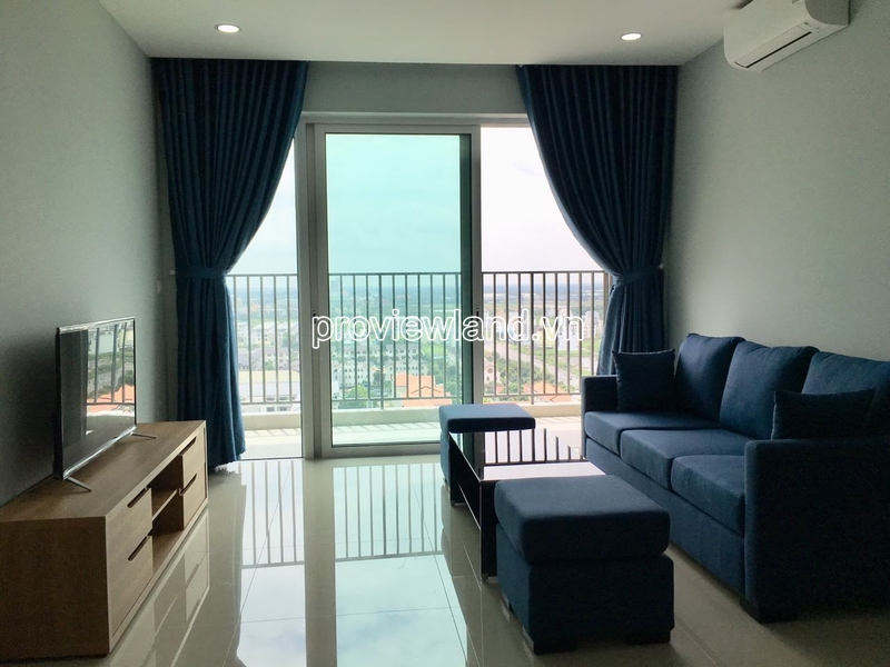 The-Vista-An-Phu-apartment-for-rent-2brs-block-t2-proview-091019-01