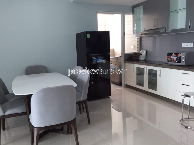 The-Vista-An-Phu-apartment-for-rent-2brs-block-t2-proview-091019-02