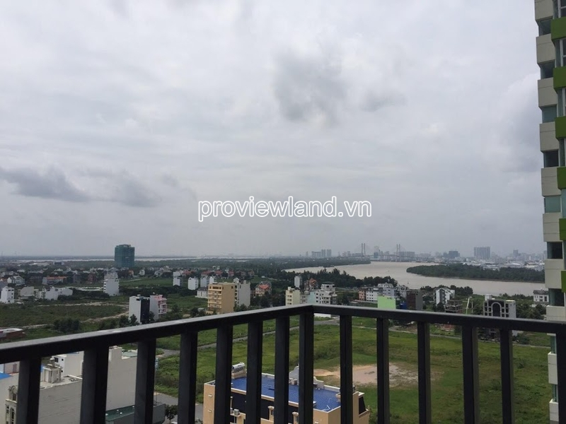 The-Vista-An-Phu-apartment-for-rent-2brs-block-t2-proview-091019-03
