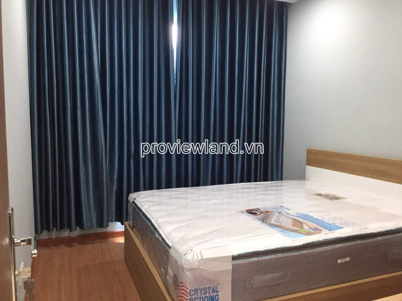 The-Vista-An-Phu-apartment-for-rent-2brs-block-t2-proview-091019-04