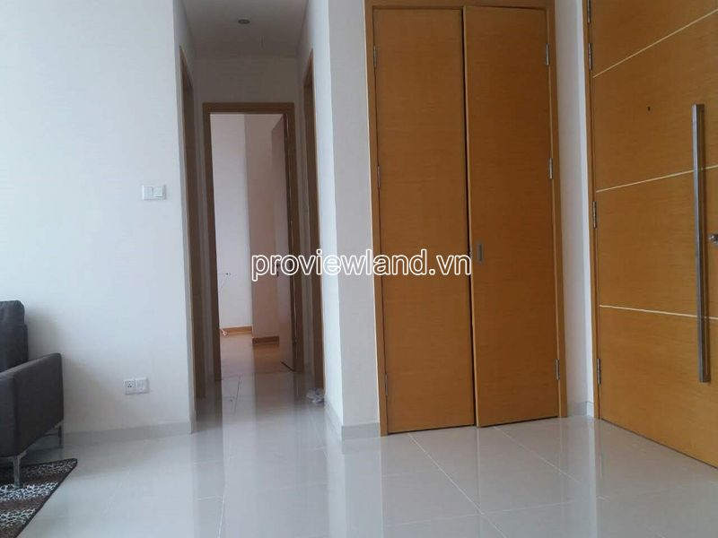The-Vista-An-Phu-apartment-for-rent-2brs-block-t5-proview-081019-02