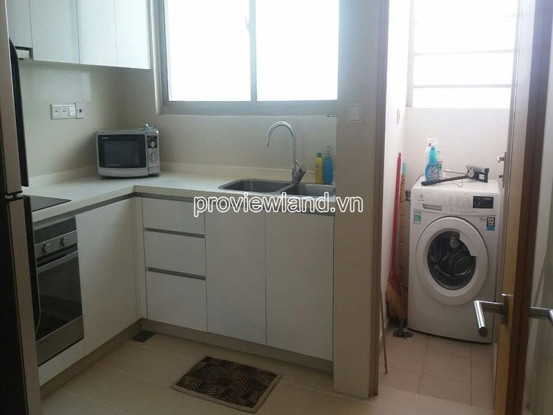 The-Vista-An-Phu-apartment-for-rent-2brs-block-t5-proview-081019-03