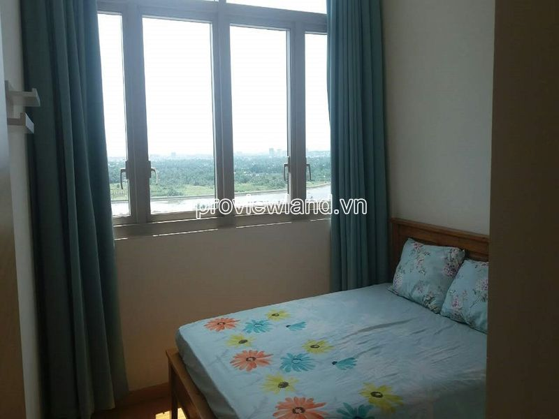 The-Vista-An-Phu-apartment-for-rent-2brs-block-t5-proview-081019-04