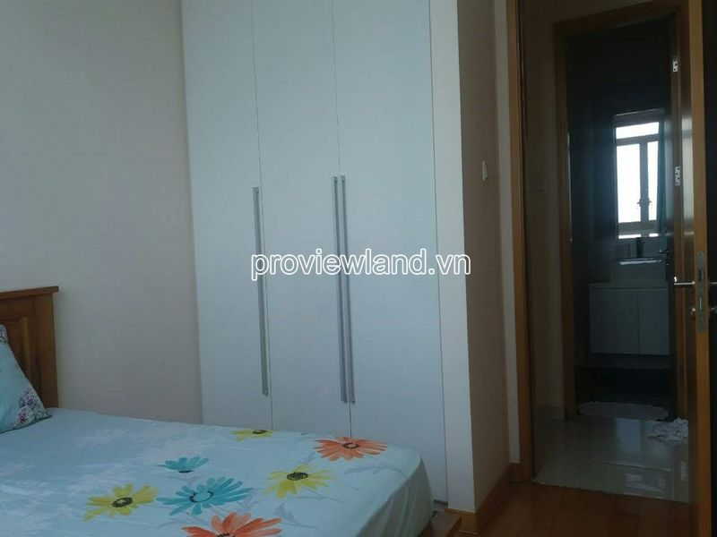 The-Vista-An-Phu-apartment-for-rent-2brs-block-t5-proview-081019-09