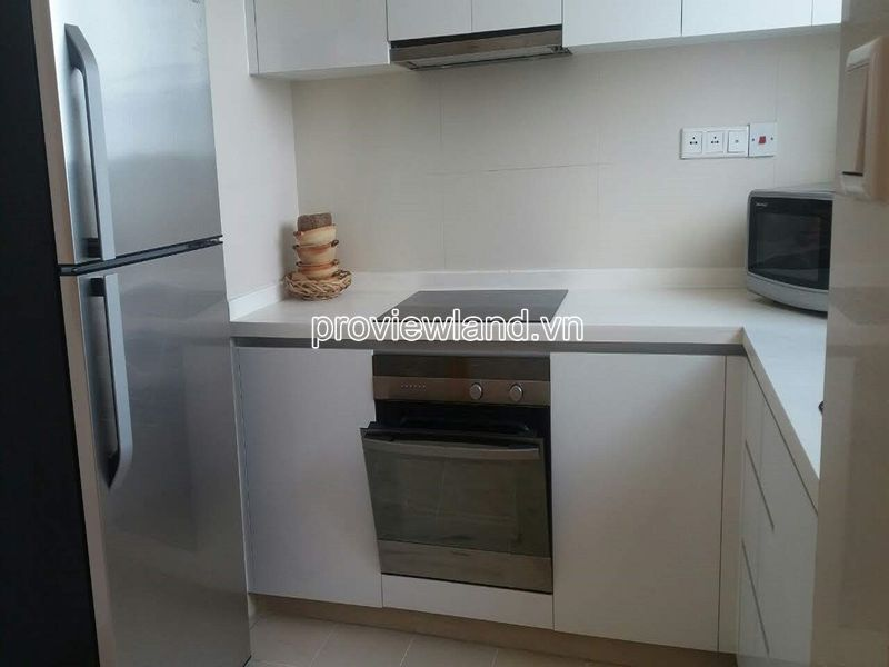The-Vista-An-Phu-apartment-for-rent-2brs-block-t5-proview-081019-10
