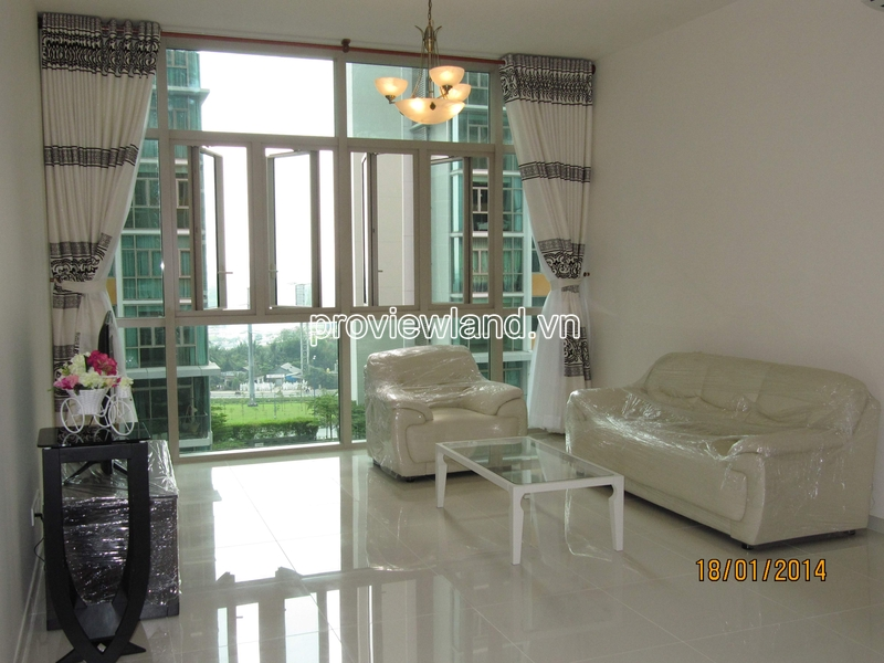 The-Vista-An-Phu-apartment-for-rent-3brs-block-t4-proview-081019-02