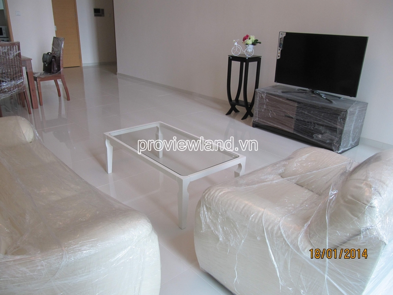 The-Vista-An-Phu-apartment-for-rent-3brs-block-t4-proview-081019-03