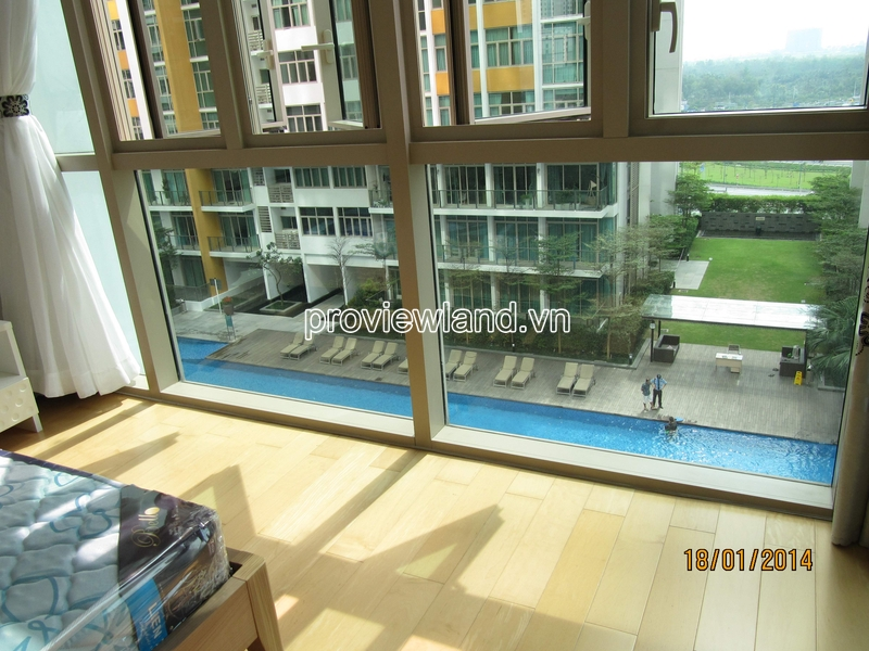 The-Vista-An-Phu-apartment-for-rent-3brs-block-t4-proview-081019-04