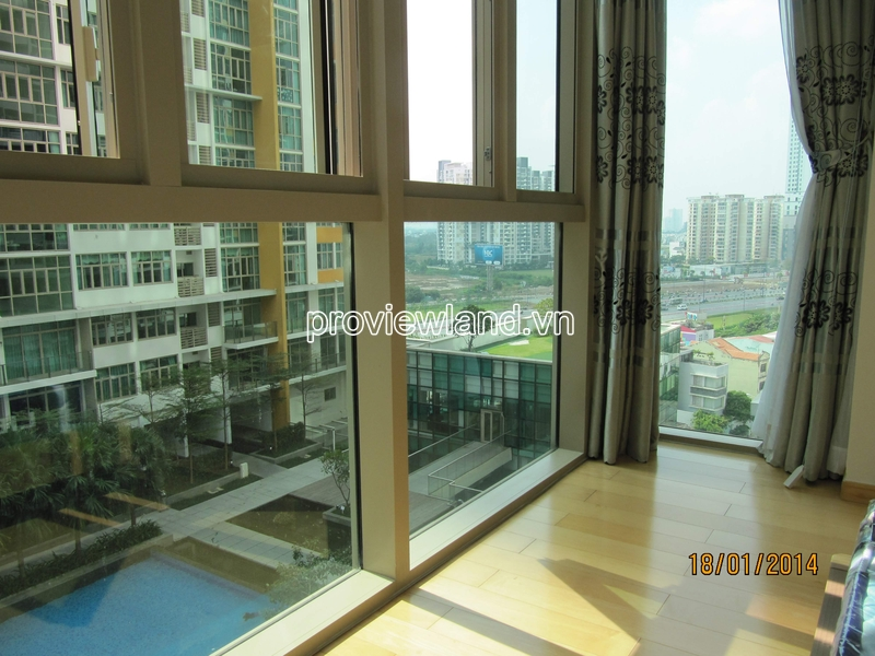 The-Vista-An-Phu-apartment-for-rent-3brs-block-t4-proview-081019-07