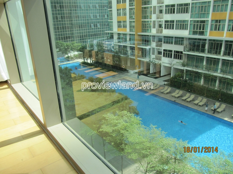 The-Vista-An-Phu-apartment-for-rent-3brs-block-t4-proview-081019-09