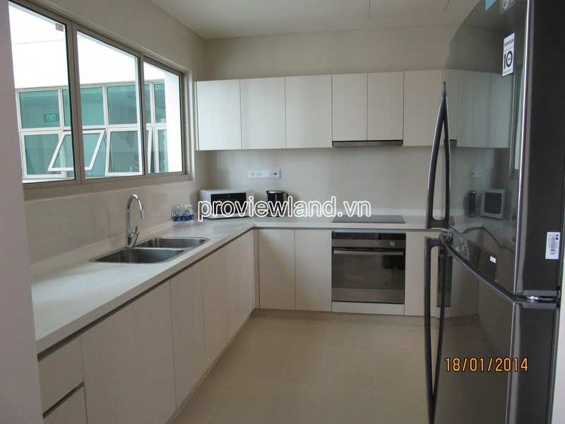 The-Vista-An-Phu-apartment-for-rent-3brs-block-t4-proview-081019-11