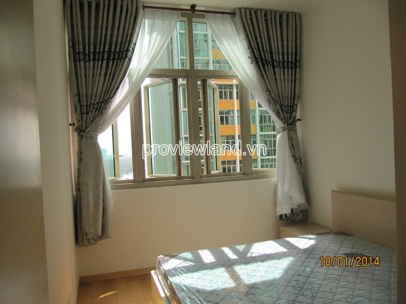 The-Vista-An-Phu-apartment-for-rent-3brs-block-t4-proview-081019-17