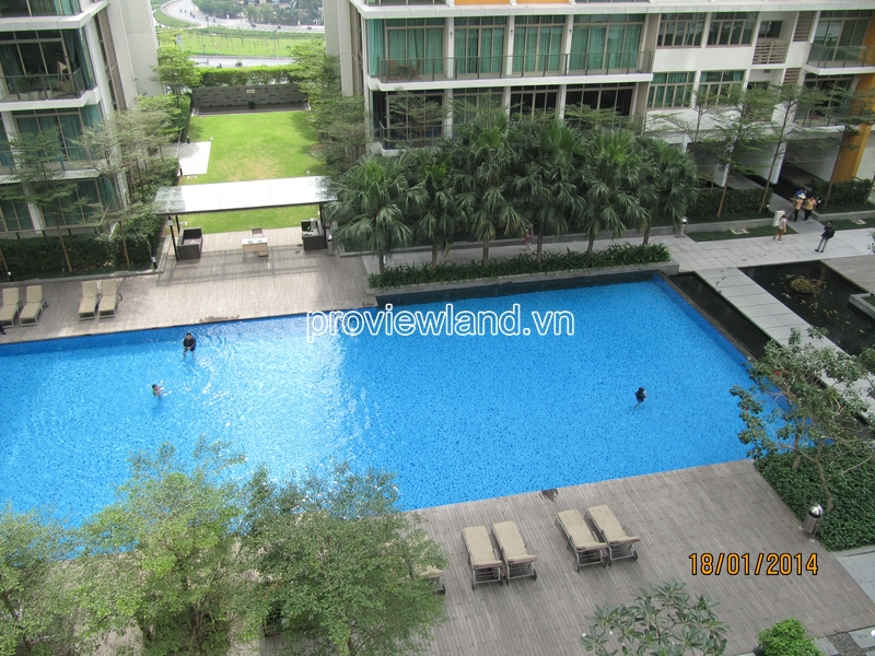 The-Vista-An-Phu-apartment-for-rent-3brs-block-t4-proview-081019-21