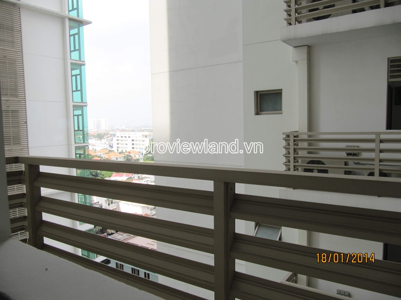 The-Vista-An-Phu-apartment-for-rent-3brs-block-t4-proview-081019-22