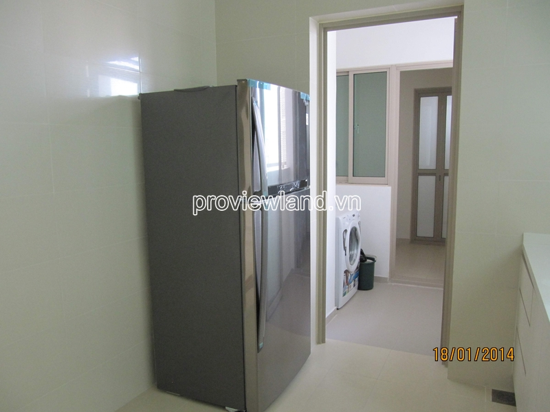 The-Vista-An-Phu-apartment-for-rent-3brs-block-t4-proview-081019-23