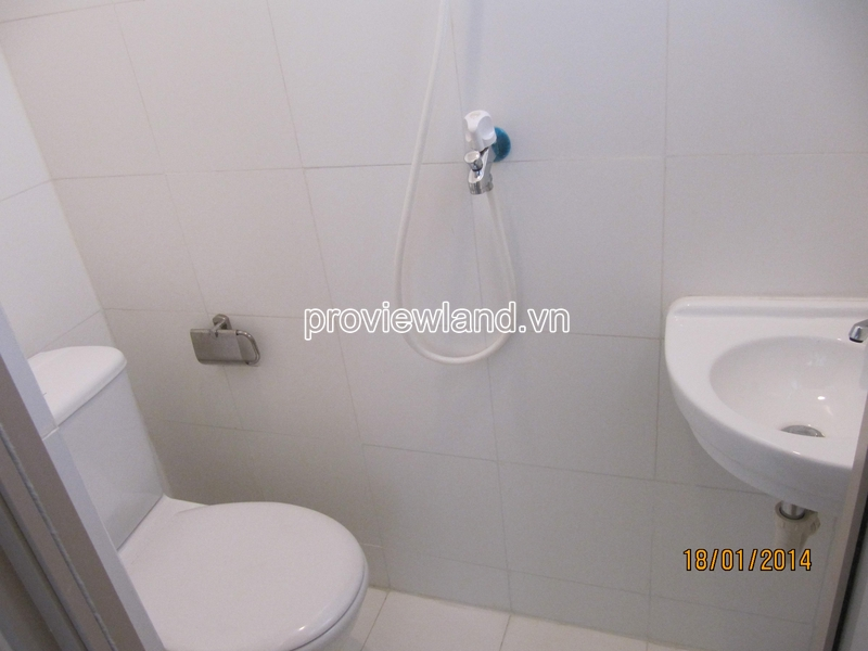 The-Vista-An-Phu-apartment-for-rent-3brs-block-t4-proview-081019-24