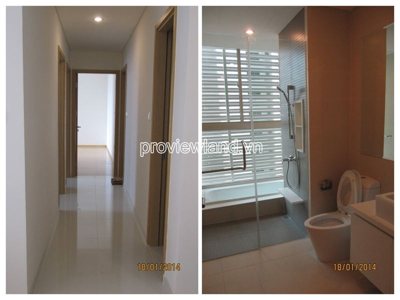 The-Vista-An-Phu-apartment-for-rent-3brs-block-t4-proview-081019-25