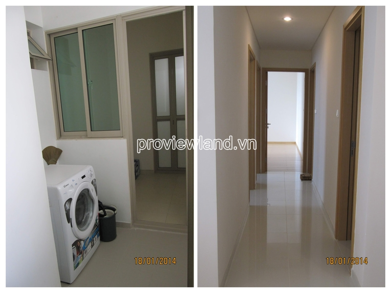 The-Vista-An-Phu-apartment-for-rent-3brs-block-t4-proview-081019-26