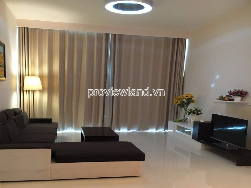 The-Vista-An-Phu-can-ho-apartment-2pn-101m2-block-t3-proview-081019-01