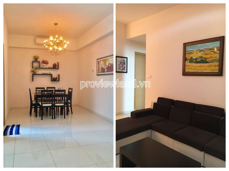 The-Vista-An-Phu-can-ho-apartment-2pn-101m2-block-t3-proview-081019-03