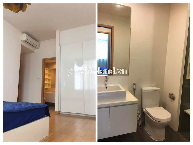 The-Vista-An-Phu-can-ho-apartment-2pn-101m2-block-t3-proview-081019-04
