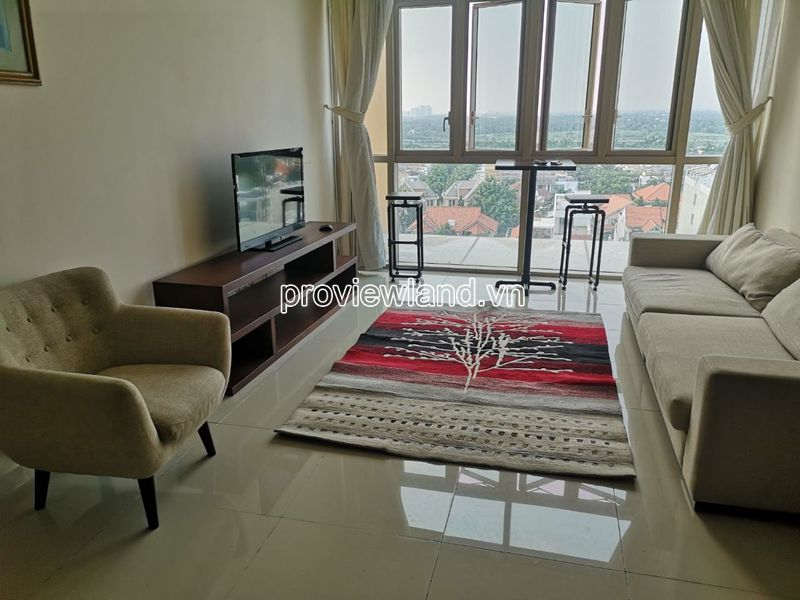 The-Vista-apartment-can-ho-2pn-101m2-block-t4-proview-071019-01