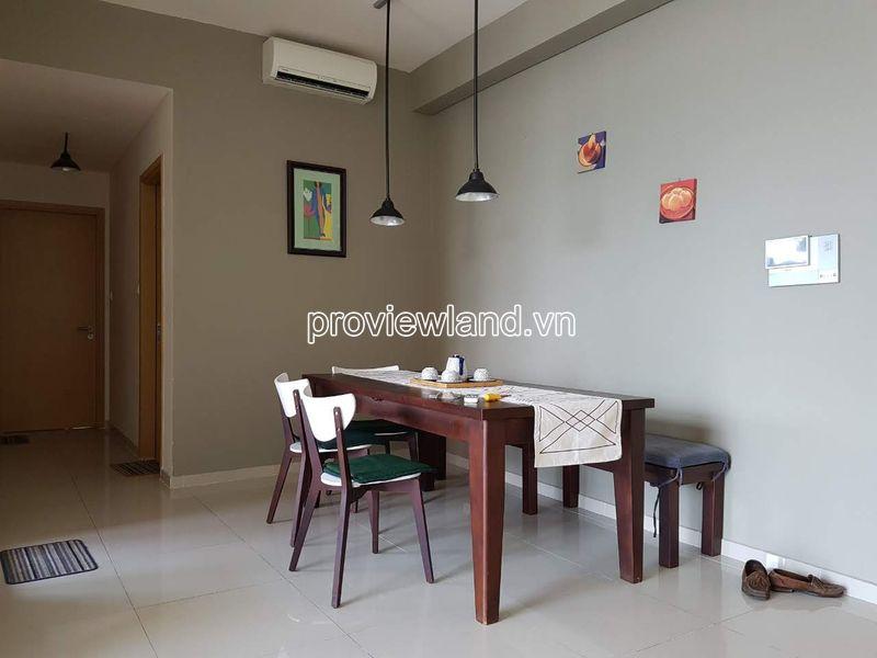 The-Vista-apartment-can-ho-2pn-101m2-block-t4-proview-071019-02