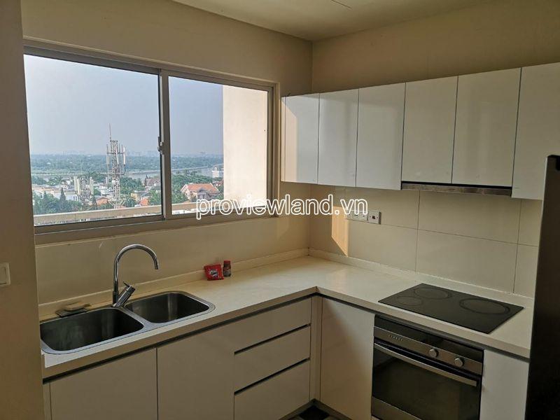 The-Vista-apartment-can-ho-2pn-101m2-block-t4-proview-071019-03