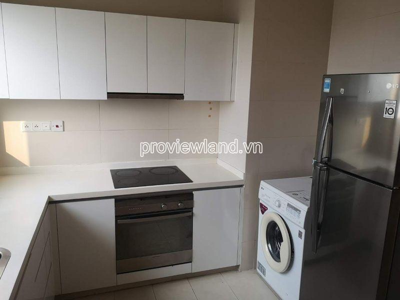 The-Vista-apartment-can-ho-2pn-101m2-block-t4-proview-071019-05