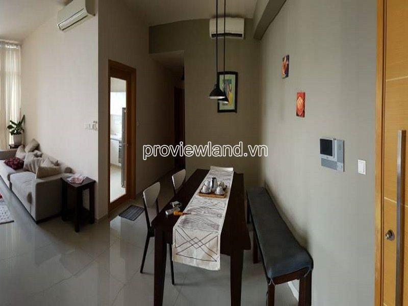 The-Vista-apartment-can-ho-2pn-101m2-block-t4-proview-071019-06