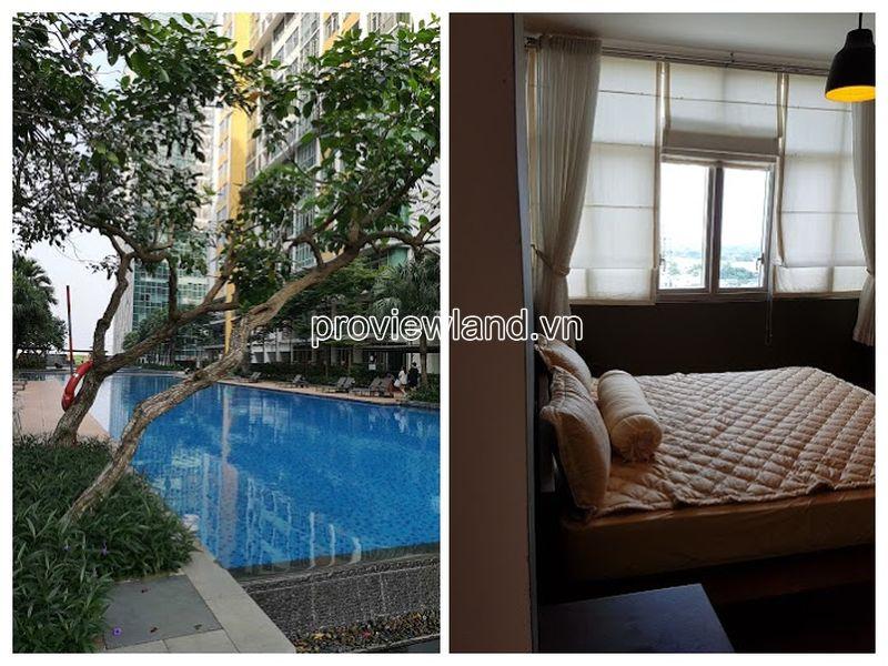 The-Vista-apartment-can-ho-2pn-101m2-block-t4-proview-071019-08