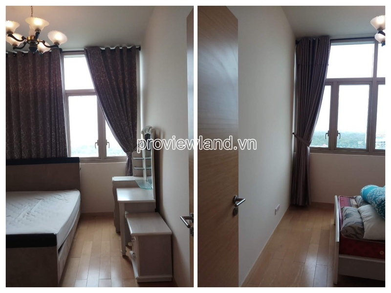 The-Vista-apartment-for-rent-3brs-140m2-block-T1-proview-251019-02