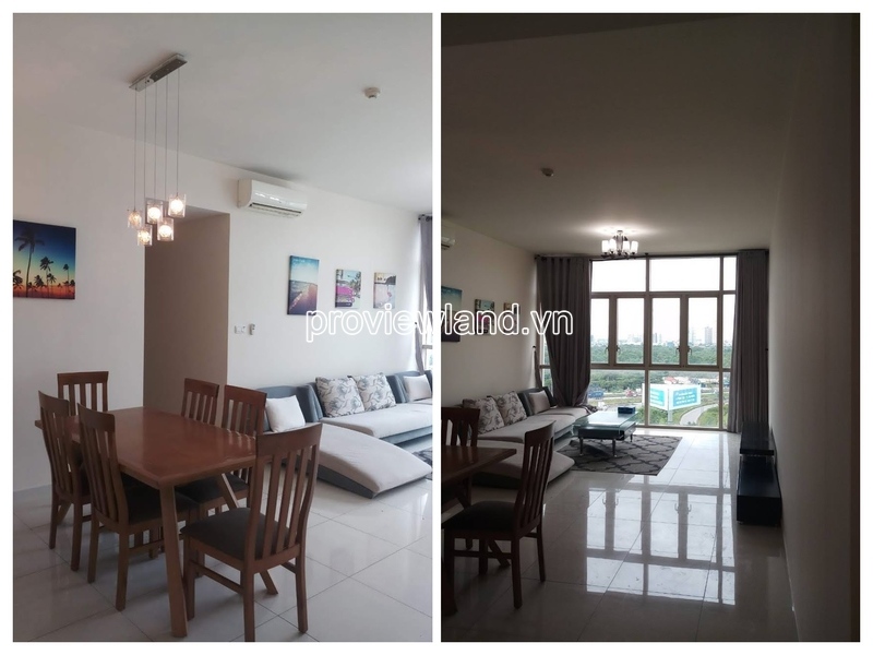 The-Vista-apartment-for-rent-3brs-140m2-block-T1-proview-251019-03