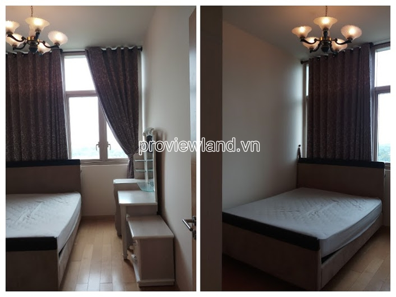 The-Vista-apartment-for-rent-3brs-140m2-block-T1-proview-251019-04