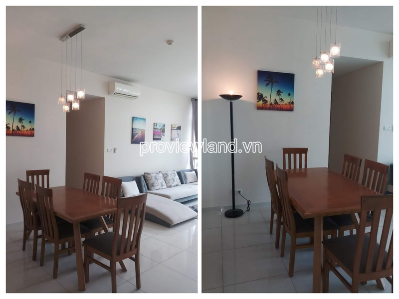 The-Vista-apartment-for-rent-3brs-140m2-block-T1-proview-251019-06