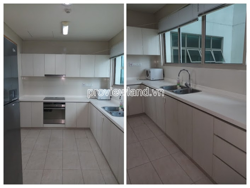 The-Vista-apartment-for-rent-3brs-140m2-block-T1-proview-251019-07