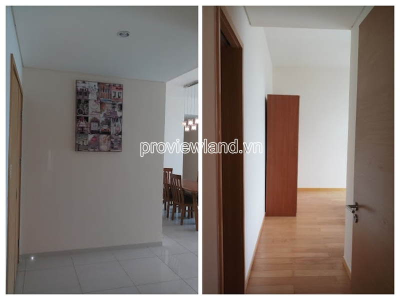 The-Vista-apartment-for-rent-3brs-140m2-block-T1-proview-251019-08