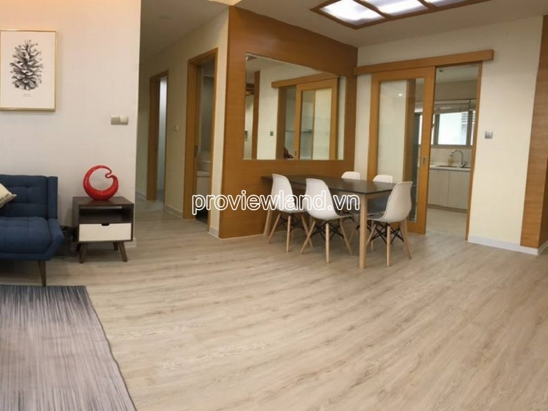The-Vista-apartment-for-rent-3brs-block-t3-proview-171019-03
