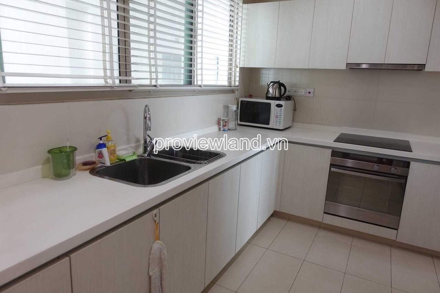 The-Vista-apartment-for-rent-3brs-block-t3-proview-171019-07